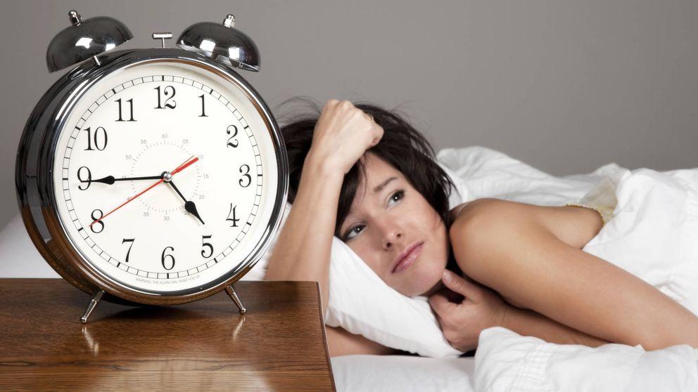 ¿Por qué no podemos dormir? Recetas contra el insomnio