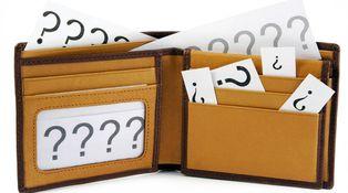 Olvida la típica manera de estructurar una cartera de inversiones