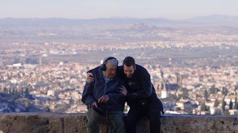 Las canciones que conectan al enfermo de alzhéimer con la vida