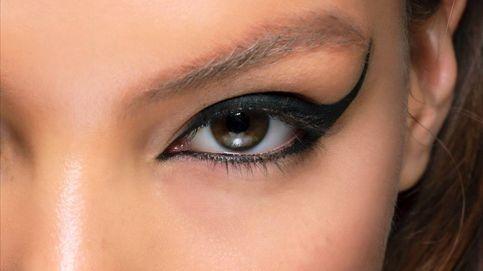 Look todoterreno: lo que un lápiz de ojos waterproof puede hacer por tu verano