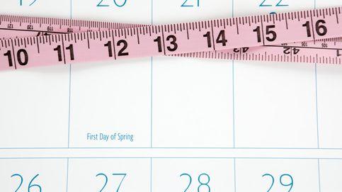 El método Clean 9: cómo bajar de peso en nueve días con la dieta de moda