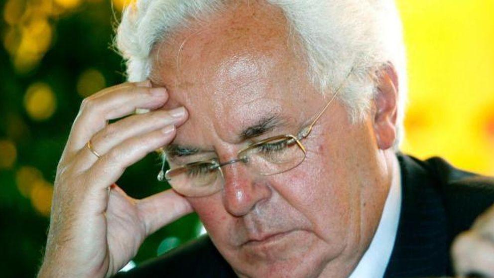 La Audiencia de Madrid da la razón a Blackstone en su litigio con Rivero