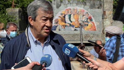 El Juzgado abre juicio oral contra Álvarez-Cascos por apropiación indebida