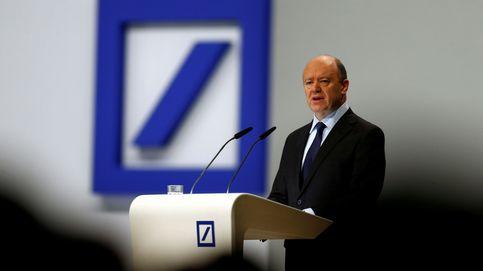 El CEO de DT Bank insinúa miles de despidos más por el avance tecnológico