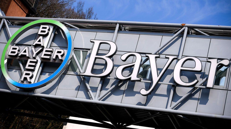 Bayer vende casi toda su parte en Elanco por hasta 1.585 millones de euros