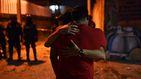 Un grupo armado irrumpe en una feista y mata a 13 personas en México