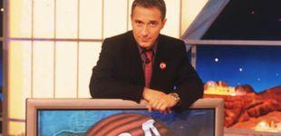 Post de 'Crónicas marcianas': el osado y salvaje programa de Telecinco en seis claves