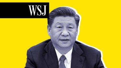 La guerra comercial entre China y EEUU sigue paralizada