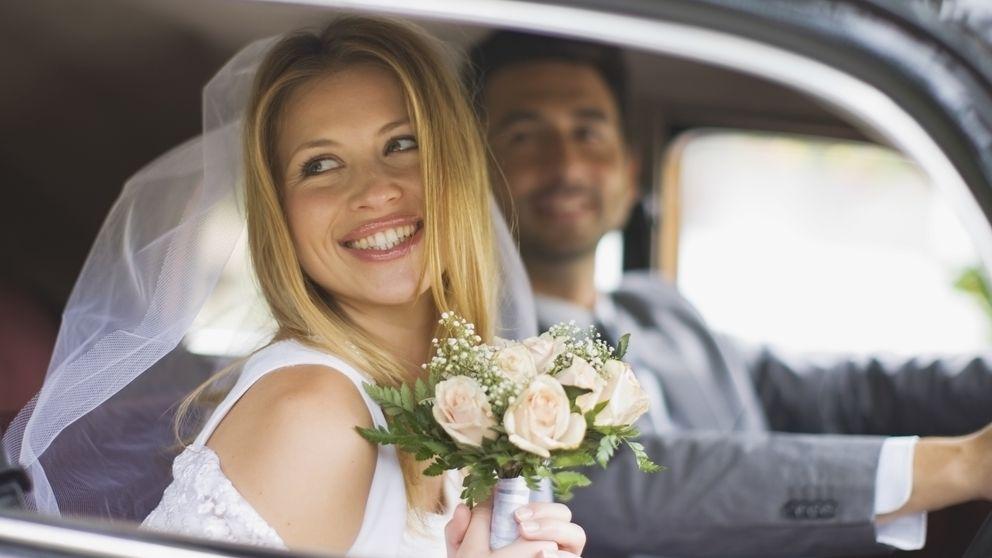 El experimento que puede predecir si un matrimonio va a funcionar