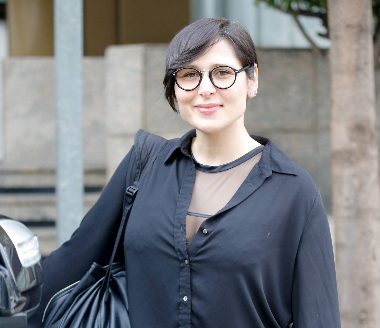 Ana Maria Polvorosa Hot https://www.vanitatis.elconfidencial/multimedia/album