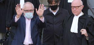 Post de La Eurocámara acepta estudiar si la inmunidad de Puigdemont está siendo vulnerada