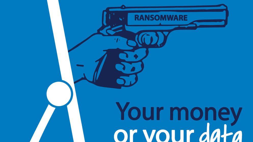 De Wannacry a Petya: cómo un 'ransomware' ha paralizado (otra vez) el mundo