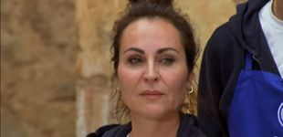 Post de 'MC Celebrity': Paula Prendes hace llorar a Ana Milán, y Marta Torné es castigada