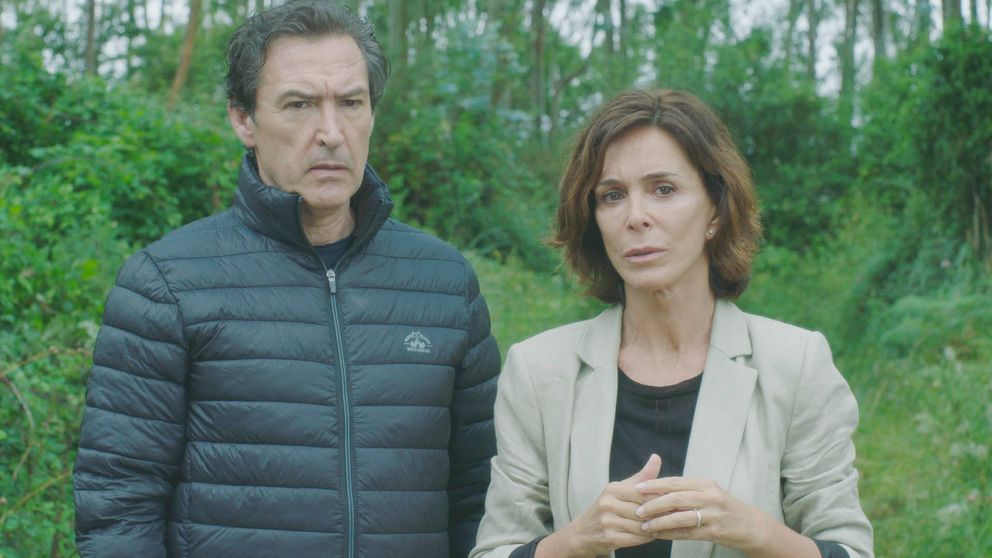 Las piedras en el camino de 'La verdad', la serie de intriga de Telecinco