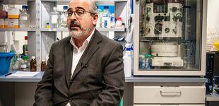Post de Crisálidas de insectos para fabricar las vacunas del futuro