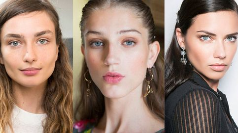 Cinco trucos para conseguir una piel bonita que seguro que no conocías