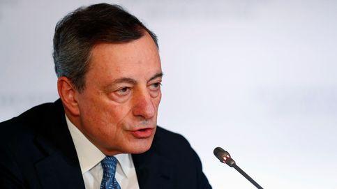 Deuda, banca e inflación: por qué Mario Draghi es tan ambiguo