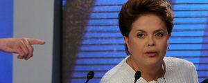 La venta de deuda corporativa brasileña se dispara por la posible victoria de Rousseff