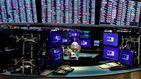 Los 'hedge funds' siguen sin escapar del castigo del virus (a pesar de las comisiones)