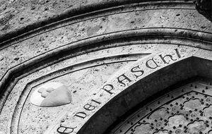 Rumores de nacionalización en el banco italiano Monte dei Paschi