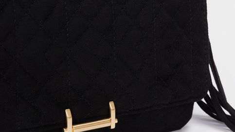 El bolso con flecos de Parfois por el que suspirarán las prescriptoras de moda