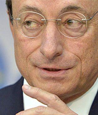 Foto: Los siete recados capitales de Draghi: el BCE siembra con palabras el terreno para los hechos