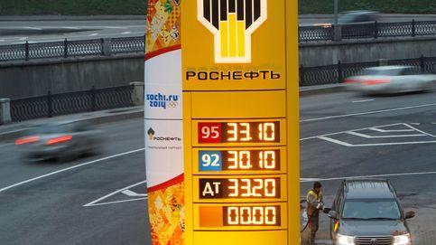 Que no te confundan las protestas: la economía rusa vence a las sanciones