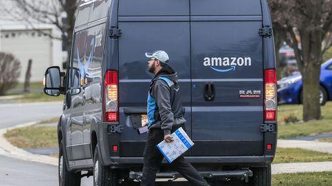 Nuevo récord del comercio electrónico en plena pandemia: creció un 5,6% en 2020