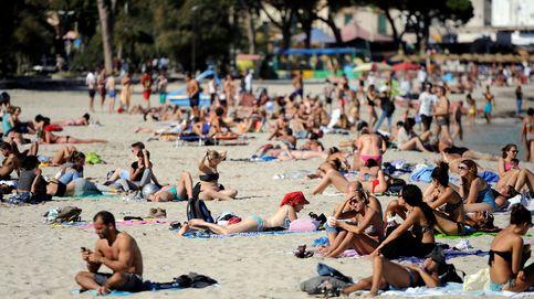 Sicilia pagará parte de las vacaciones de sus turistas para reactivar el turismo