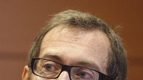 Cesa el presidente de inspectores de Hacienda para ir en la lista del PSOE