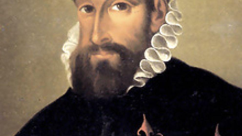 """""""A veces, la verdad parece cierta"""": Pizarro y Atahualpa, una apuesta de locos"""