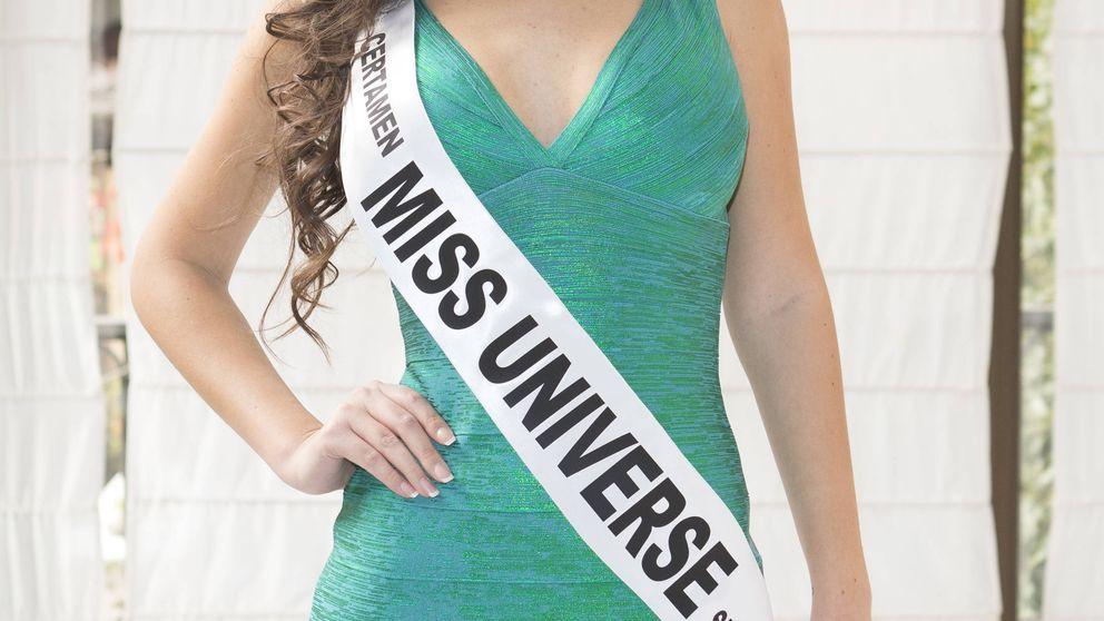Estas son las candidatas de Miss Universe Spain a la mujer más guapa de España
