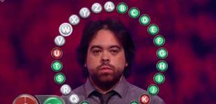 Post de Así es el 'Pasapalabra' británico: cómo se juega en 'Alphabetical'