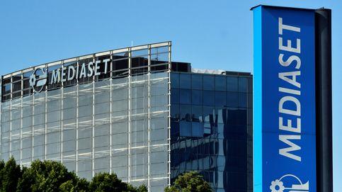 Vivendi, Fininvest y Mediaset anuncian el fin de sus litigios