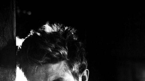 90 años de James Dean: lo que nos contó la actriz que trabajó con él en 'Gigante'