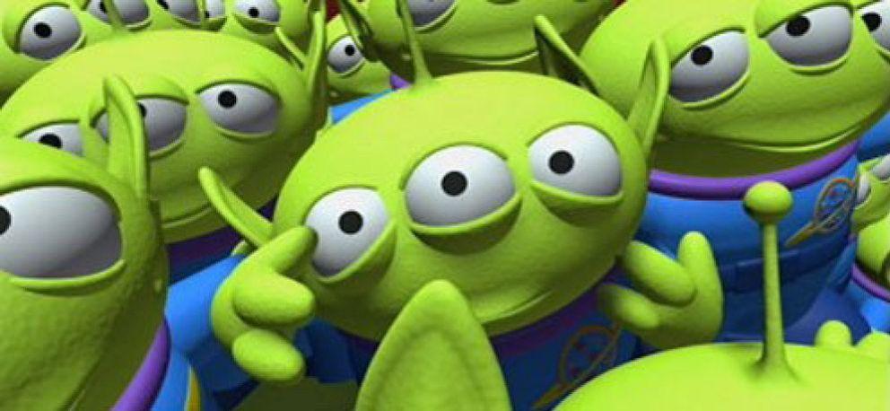 El error de Disney: retar al talento y vender la productora Miramax