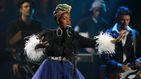 Mad Cool 2019: Lauryn Hill, Gossip y Cat Power entre las nuevas confirmaciones