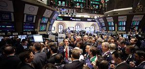 Wall Street no es para novatos: las últimas OPV han caído un 6% de media en mayo