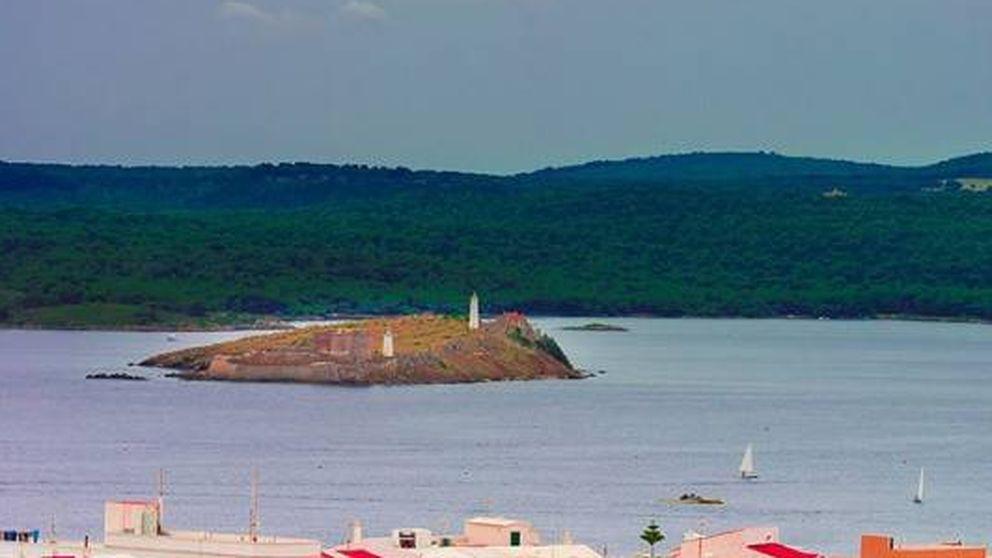 Fornells, el precioso pueblo de Menorca que tienes que visitar este puente de mayo