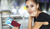 Noticia de Estas son las mejores semanas del año para conseguir billetes de avión baratos