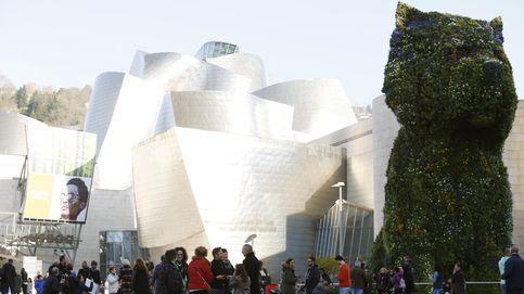 Bilbao, calificada como cuarta mejor ciudad europea para la inversión, según el FT
