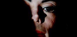 Post de Por qué todo el mundo habla del documental sobre Michael Jackson