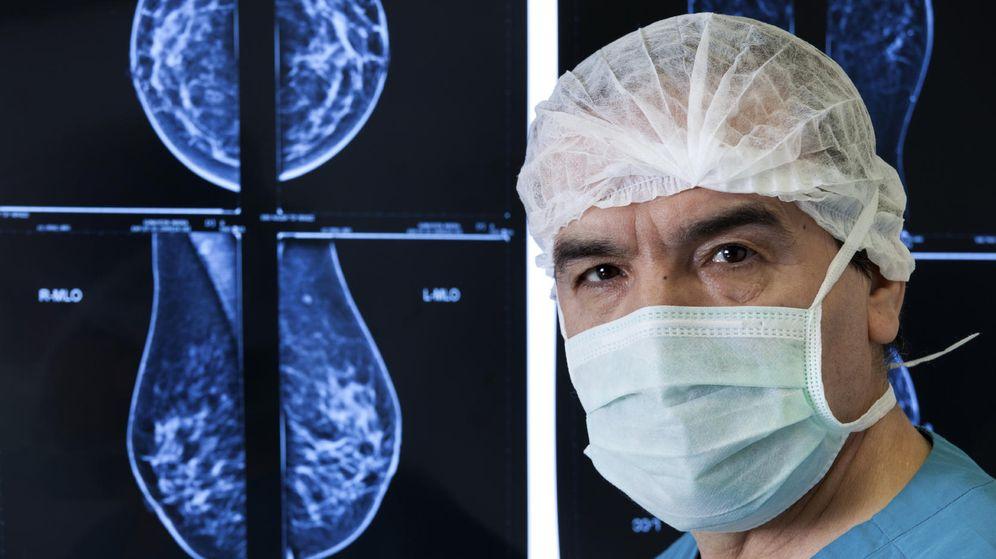 Foto: La mitad de los cánceres pueden prevenirse. (iStock)