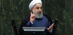 Post de La ONU defiende a Irán y asegura que sigue cumpliendo el acuerdo nuclear firmado