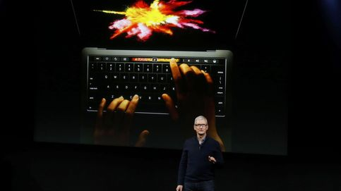 ¿El gran éxodo? Apple va a abandonar los chips de Intel en los Mac y así te afecta