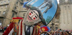 Post de Carnaval y Entroido 2018: guía para vivir las mejores fiestas de disfraces de España