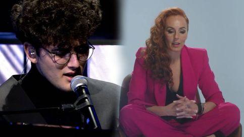 No solo Rocío Carrasco y T5: el otro programa que 'aprovecha' Eurovisión