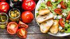 Sí, la dieta mediterránea es buena para tu salud, pero solo si eres de clase alta