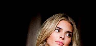 Post de Kendall Jenner se pasa al rubio y se desata la locura, pero ¿tú qué opinas?