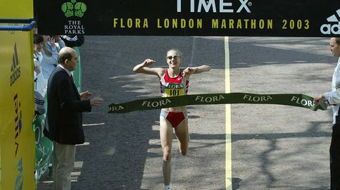 ¿Adiós a los récords anteriores a 2005? La propuesta levanta ampollas en los atletas